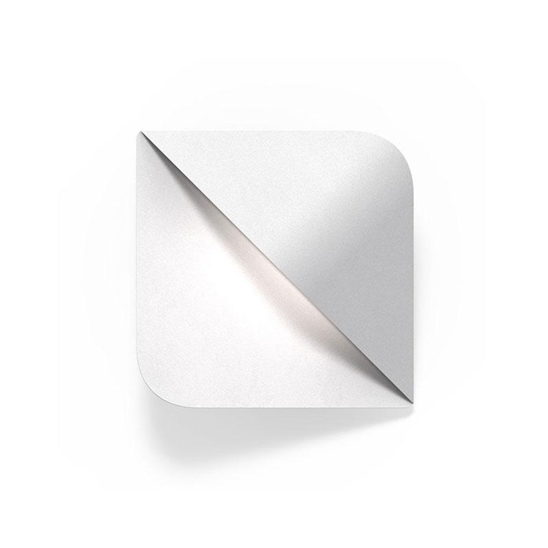 comprar lámpara de pared LED Luzfin