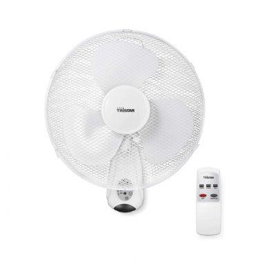 comprar ventilador pared silencioso