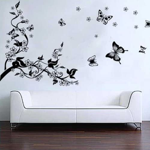 Dibujos para pared